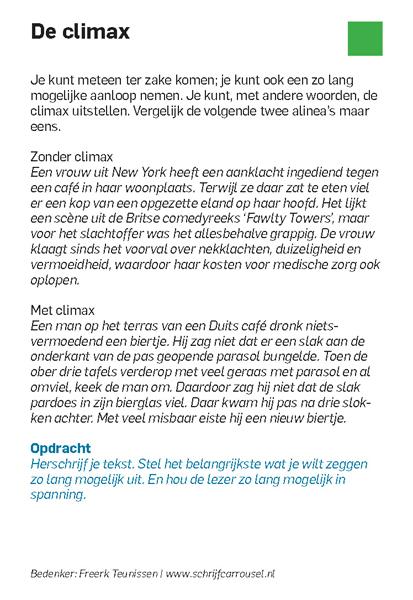 svs-kaarten-web_Page_08