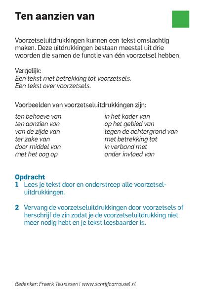 svs-kaarten-web_Page_09