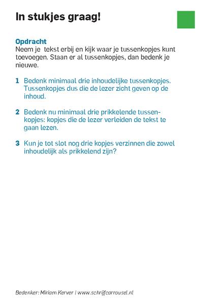 svs-kaarten-web_Page_12