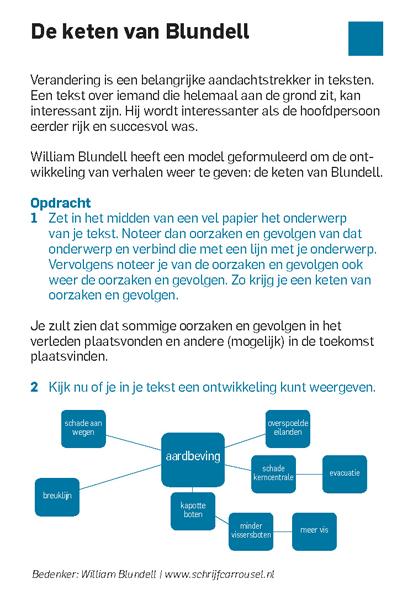 svs-kaarten-web_Page_15