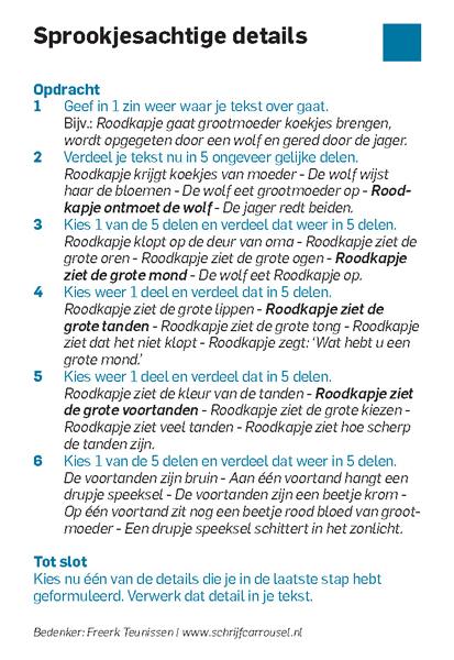 svs-kaarten-web_Page_18