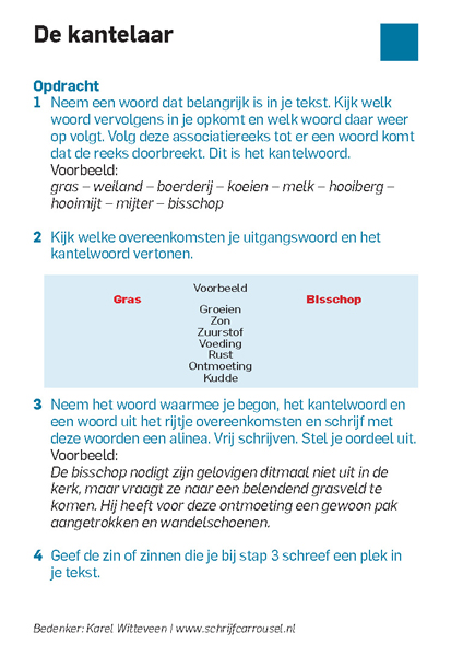 svs-kaarten-web_Page_20