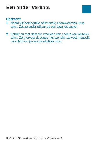 svs-kaarten-web_Page_24