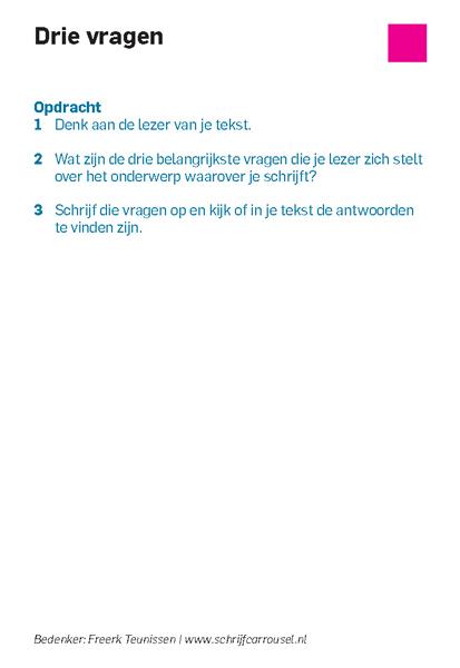 svs-kaarten-web_Page_26