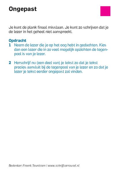 svs-kaarten-web_Page_27