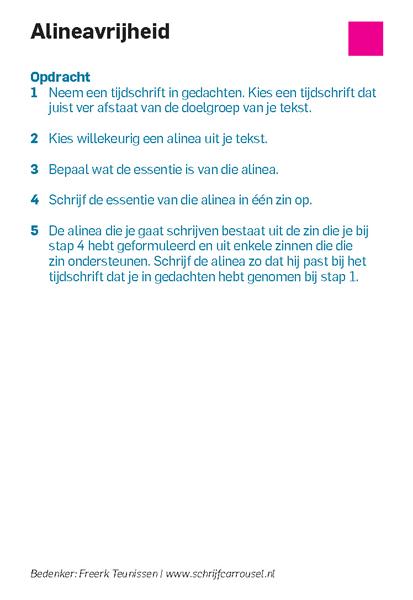 svs-kaarten-web_Page_28