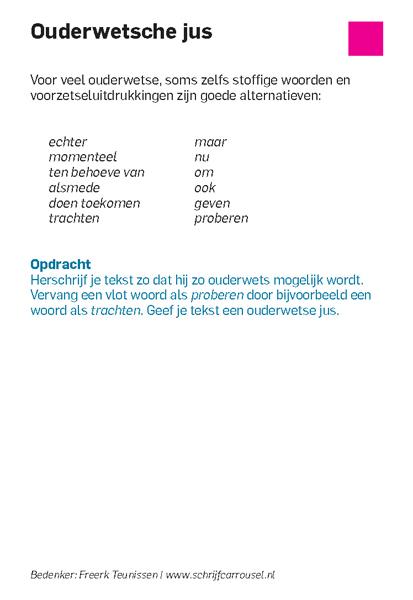 svs-kaarten-web_Page_30