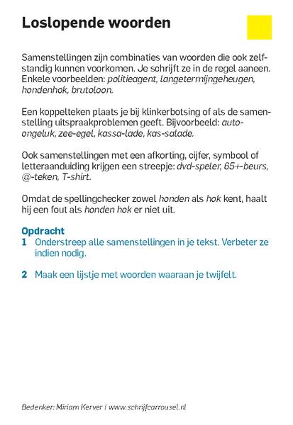 svs-kaarten-web_Page_40