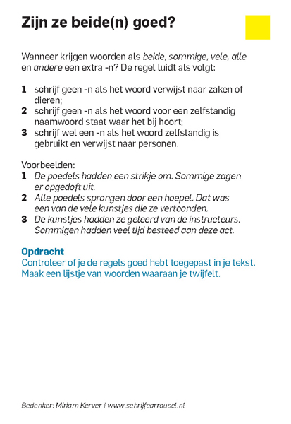 svs-kaarten-web_Page_41
